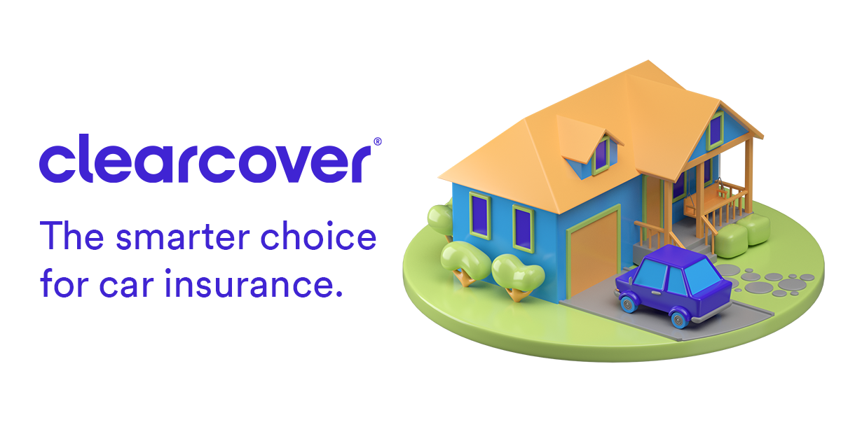 Reviews Clearcover Insurance